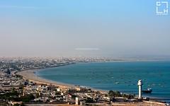 Gawadar (ghalibhasnain) Tags: pasni gawadar ormara balochistan pakistan sea harbor amazing