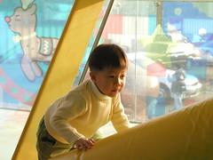 041112 헤이리 5 (dam.dong) Tags: 헤이리 가족나들이 2004 12월