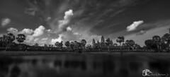 Angkor Wat (oscarmachaconjr) Tags: fun teampilipinas litratistakami ih