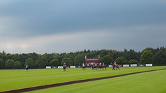 Guards Polo Club Aug 2016 20 (Timelapsed) Tags: sport ourdoors horseback hourse windsor windsorgreatpark