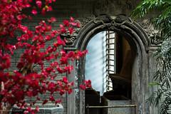 _DSC5907 (allabar8769) Tags: arco casa china daxu guilin patrimoniodelaunesco