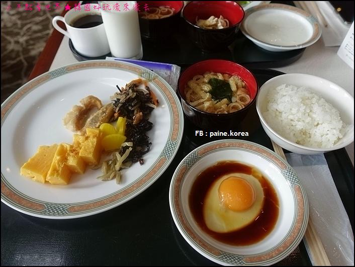 千葉科學園區大倉飯店 (36).JPG
