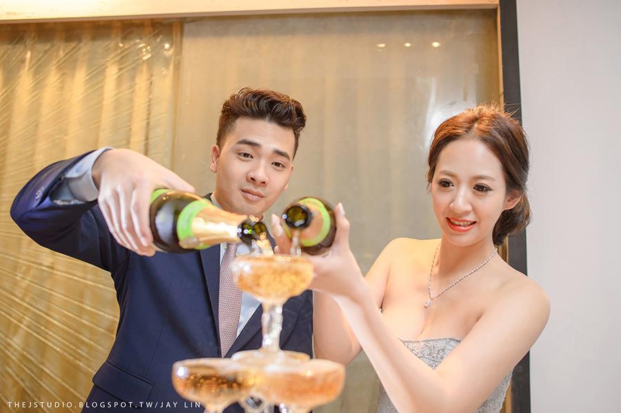 婚攝 青青食尚花園 婚禮紀錄 婚禮攝影 推薦婚攝  JSTUDIO_0135