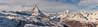 Gornergrat 3 (Wolfgang Staudt) Tags: gornergrat matterhorn zermatt bergbahn schweiz alpen europa berge wandern wanderweg sonnig winter wallis panorama walliseralpen hochgebirge berghotel hohtaelli skigebiet sehenswert attraktion tourismus viertausender monterosa lyskamm