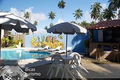 Maragogi - Onde Ficar 11 (Dicas e Turismo) Tags: dicas dica turismo viagem viagens hotel pousada brasil brazil alagoas maragogi praia praias sol vero beach