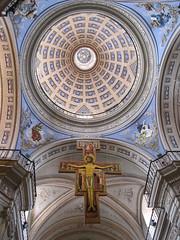 "Salta: la Iglesia San Francisco <a style=""margin-left:10px; font-size:0.8em;"" href=""http://www.flickr.com/photos/127723101@N04/29283507751/"" target=""_blank"">@flickr</a>"