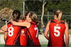 W3 GF UWA VS Reds_ (164) (Chris J. Bartle) Tags: september17 2016 perth uwa stadium field hockey aquinas reds university western australia wa uni womenspremieralliance womens3s 3