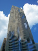 Aqua Tower (Mark...L) Tags: aquatower chicago