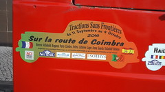 Tractions Sans Frontires (Nutrilo) Tags: tractions sans frontires