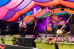 Dan Whitehouse @ Moseley Folk Festival 04.09.16 (B'ham Review) Tags: birmingham danwhitehouse indieimagesphotography photosbyindieimages birminghamreview concert gigphotography livemusic livemusicphotography moseleyfolk onstage performer stagelights