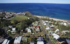18 Park St, Coledale NSW