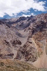IMGP6089 (Dnl75) Tags: leh manali india himachalpradesh jammuandkashmir asia indusvalley ladakh