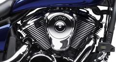 VN900BDF (Kawasaki Australia) Tags: vn900bdf kawasakiaustralia motorcycles cruisers motorbikes