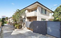 5/47 Church Street, Wollongong NSW