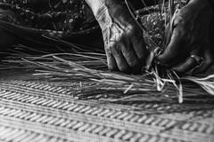 _DSC0594 (VioletHippie) Tags: malaysia iban tribù tribal village aborigeni aborigenes banting men uomo natura colori bianco nero colour nikon nikond750 d750 nationalgeographic focus 50px eyeem fullframe full frame profession photo foto professionale