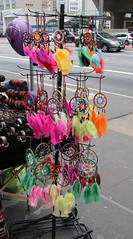 Filtro dos Sonhos (PortalJornalismoESPM.SP) Tags: filtro sonho paulista arte cultura tribo americano