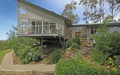 215 Burri Road, Malua Bay NSW