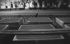 IMG_3167 (Egor Kirillov) Tags: streetphoto kirillovegor photo photographer street russia bresson light exposure monochrome blackandwhite decisive