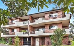 8/13 Hampstead Road, Homebush West NSW