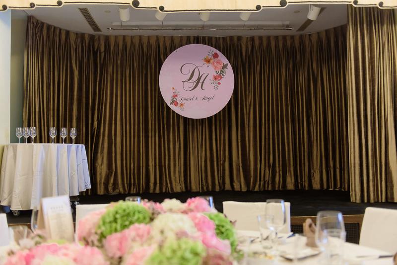 國賓婚攝,台北國賓,國賓飯店婚宴,新秘Miko ,婚攝小勇,台北婚攝, 愛瑞思新娘秘書造型團隊,西敏英國手工婚紗,小寶工作室-002