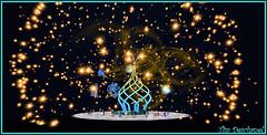 A magical show : THE BRAVE (4) (Tim Deschanel) Tags: tim deschanel sl second life the brave show spectacle magie dream rve sky fire imaginals lea29 colab evolution sim junivers stockholm lyrics medora chevalier lexi marshdevil particle tom zimp rexie jennifermay carlucci klark harvey angelique menoptra southern riptide alazi sautereau falkon wickentower streaming particles delain canucci color alchemists mario helstein m2d phoenix nix club venus illusions costume wispy trail wings vitani jun