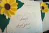 Wedding sunflowers table names - Nomi tavoli matrimonio girasoli (CartaForbiciGatto) Tags: wedding sunflowers table names nomi tavoli matrimonio girasoli flowers fiori floral floreale segnatavoli place holder placeholder