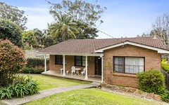 5 Treetop Glen, Thirroul NSW