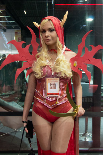 brasil-game-show-2016-especial-cosplay-43.jpg