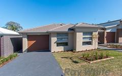 52 Corymbia Street, Croudace Bay NSW