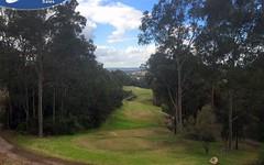 551 Cypress Lakes, Pokolbin NSW