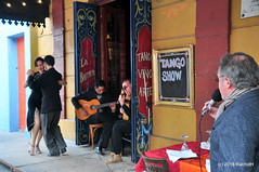 DSC_0604 (rachidH) Tags: scenes scapes cities capitals neighborhoods barrio laboca buenosaires argentina rachidh tango dance dancing argentinetango