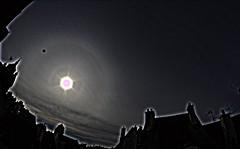 2016-10-16-[14h45à17h32]-col-UsM-[8-8]-UsM-24fps (Nicolas Rossetto) Tags: 2016 atoptics dole octobre h22 22°halo h9 9°halo h35 35°halo timelapse