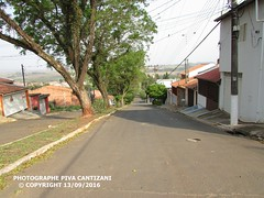 AVENIDA DONATO FLRES TATU - SP (PHOTOGRAPHE PIVA CANTIZANI) Tags: avenida donato flres tatu sp