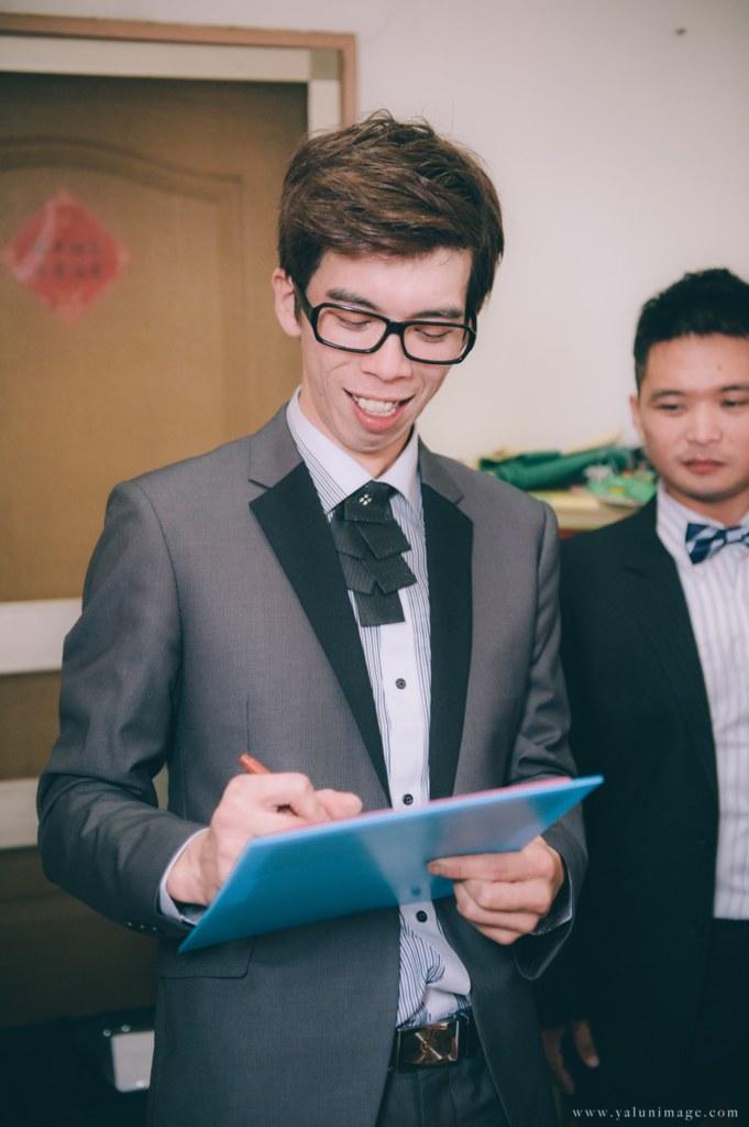 台北婚攝,婚攝亞倫,亞倫攝影,婚禮紀錄,wedding,基隆水園會館