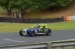 DSC_3515 (102er) Tags: racing car motorsport cars race racecar auto motorracing oulton park oultonpark uk nikon d7000 tamron classic sports club cscc classicsportscarclub