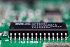 Circuit Board Bokeh   Macro Mondays in a row (Wildman 60D) Tags: 22193 macromondays m42 macro harddrive inarow circuitboard chip circuitboardbokeh soldierbokeh 60d