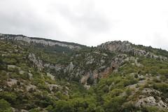 Sommet de la Plate-Pic du Comte_129 (randoguy26) Tags: beaumont ventoux mont plate comte vaucluse sommet pic