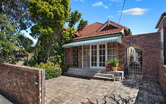 58 Kensington Road, Kensington NSW