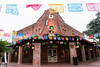 The Marketplace at Produce Row (mrsjpvan2) Tags: texas sanantonio mitierra