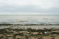 20160925-IMGP8097 (fleetingphotons) Tags: pentaxk1 sigma35mmf14art broadstairskent vikingbay beach