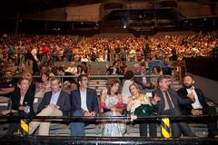 2016 09 21 Oskar Moreno ZINEMALDIA 64  KALEBEGIAK 0056 Txikitan (Donostia/San Sebastian 2016) Tags: seleccionar