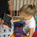 Assistive Technology in the Educational Setting