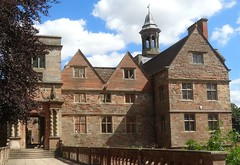 [44925] Rufford Abbey (Budby) Tags: rufford nottinghamshire abbey countryhouse
