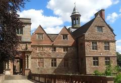 [44925] Rufford Abbey (Budby) Tags: rufford nottinghamshire abbey countryhouse