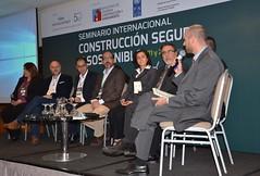 2016 09 21 y 22 EELA Seminario Internacional Construcción Segura y Sostenible (19)