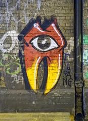 - (txmx 2) Tags: hamburg altona graffiti lessingtunnel holm hlm whitetagsrobottags whitetagsspamtags