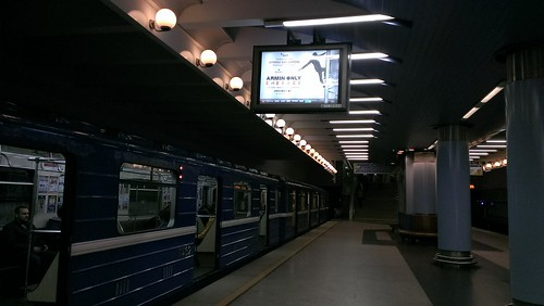 IMAG8301
