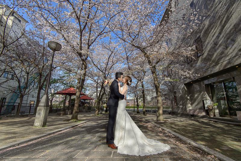 日本婚紗,京都婚紗,櫻花婚紗,婚攝守恆,新祕藝紋,cheri婚紗包套,cheri婚紗,KIWI影像基地,cheri海外婚紗,海外婚紗,DSC_4546