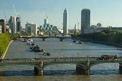 London-1066.jpg (Gabri 72) Tags: stagioni summer genere london travel luoghi estate