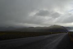 Iceland Road 1 (FP_AM) Tags: canon60d canon iceland islande roadtrip icelandroad1 canon24105mmf4 f4 24105mm road1 icelandicroad skaftafell skaftafellnationalpark parcnationaldeskaftafellskaftafell landscape paysage